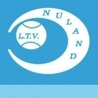 Tennisvereniging LTV Nuland