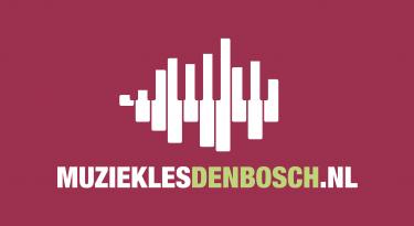 MuzieklesDenBosch