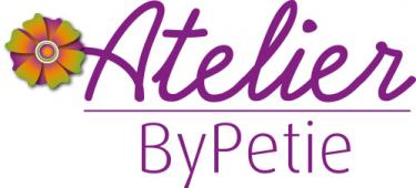 Logo Atelier ByPetie