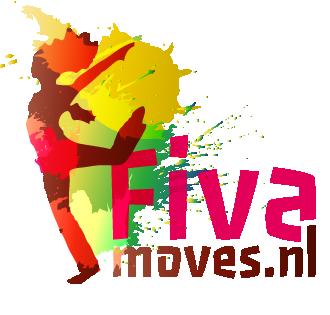 FivaMoves