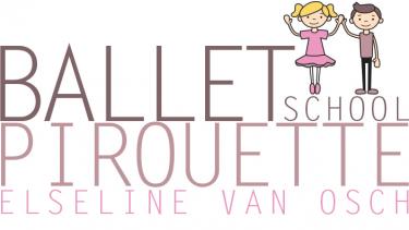 Balletschool Pirouette