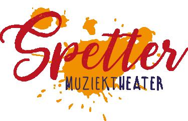 Stichting Muziektheater Spetter