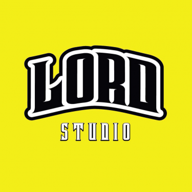 Stichting Lord Studio