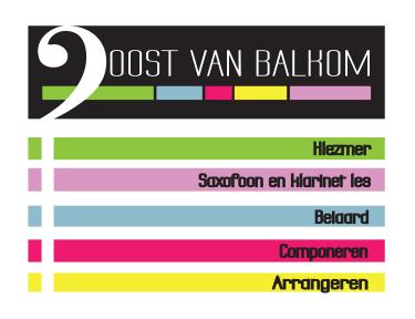 Muziekschool Den Bosch