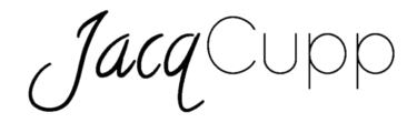 JacqCupp