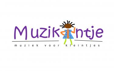 Logo Muzikintje