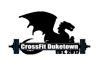 CrossFit Duketown