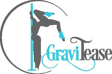 GraviTease