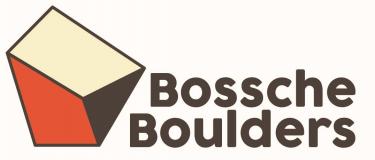 Klim- en Boulderhal Bossche Boulders