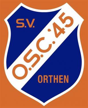 OSC'45