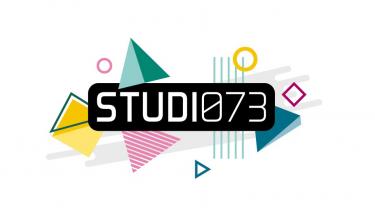 Logo Studi073