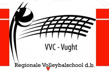 VVC Jeugd volleybalschool