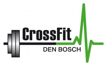 CrossFit Den Bosch