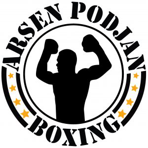 Boxing Podjan