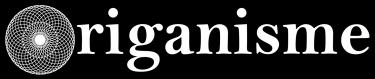 Origanisme