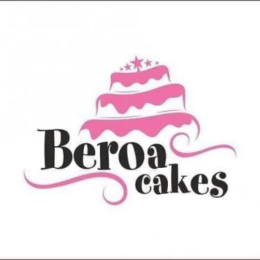 beroa cakes