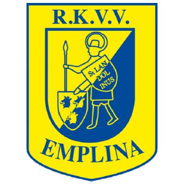 RKVV EMPLINA