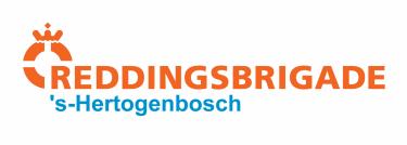 Reddingsbrigade 's-Hertogenbosch