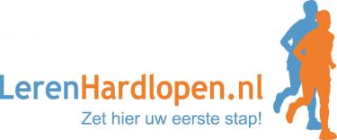 Lerenhardlopen.nl