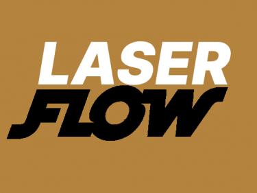 Laserflow
