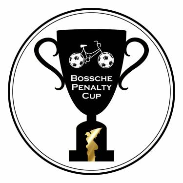 Bossche Voetbal Verenigingen