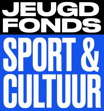 Jeugdfonds Sport & Cultuur 's-Hertogenbosch-Vught