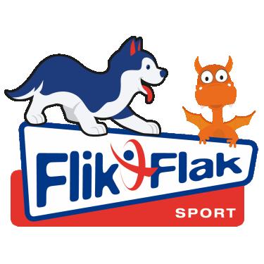 Multisport wordt Flik-Flak