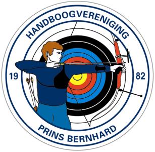 Handboogvereniging Prins Bernhard