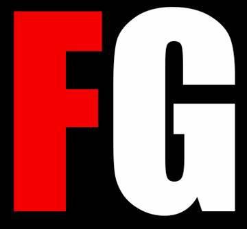 Logo fujiyama gym