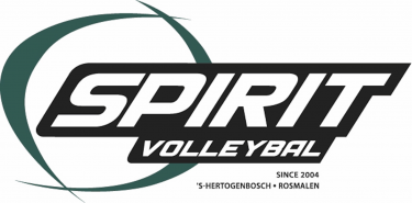 Volleybalvereniging Spirit