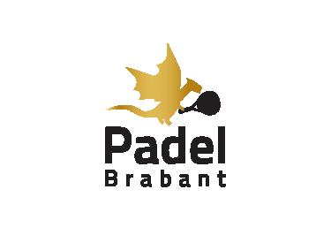 Padel Brabant