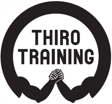 Thiro Training