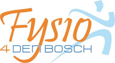 Fysio 4 Den Bosch B.V.