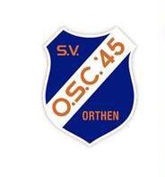 S.V. O.S.C.'45