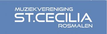 Muziekvereniging St Cecilia