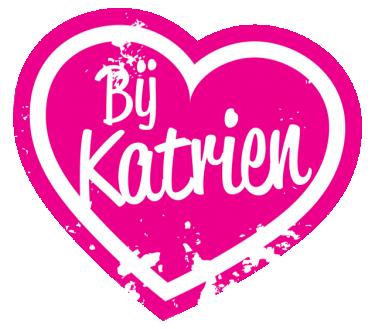 Bij Katrien