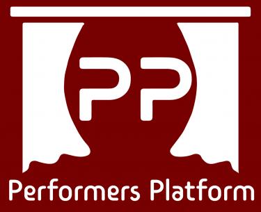 Performers Platform