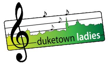 Duketown Ladies