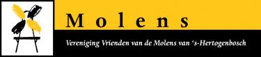 Vrienden van de Molens van 's-Hertogenbosch