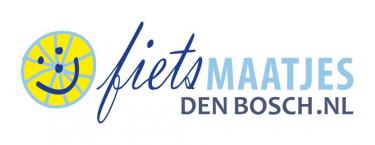 Fietsmaatjes Den Bosch
