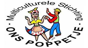 Multiculturele Stichting Ons Poppetje