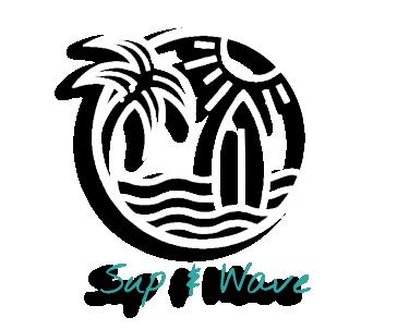 Sup & Wave