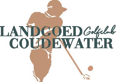 Golfclub Landgoed Coudewater